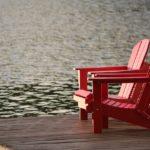 Retirement Planning Tips & Techniques