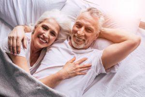 Seniors Health 10 Tips
