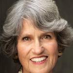 Ask Joan: Conflicted Widower