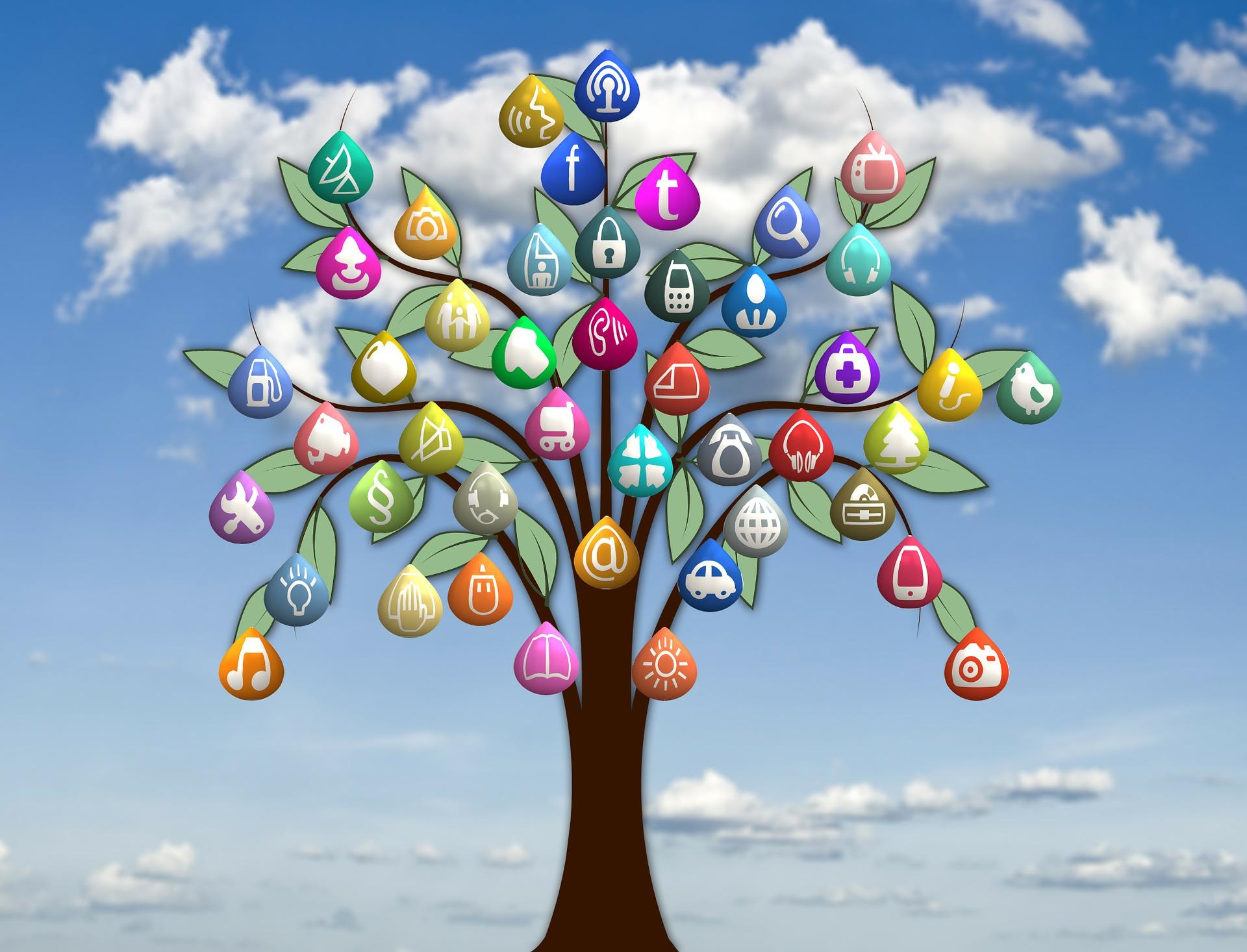 Seniors & Internet Marketing