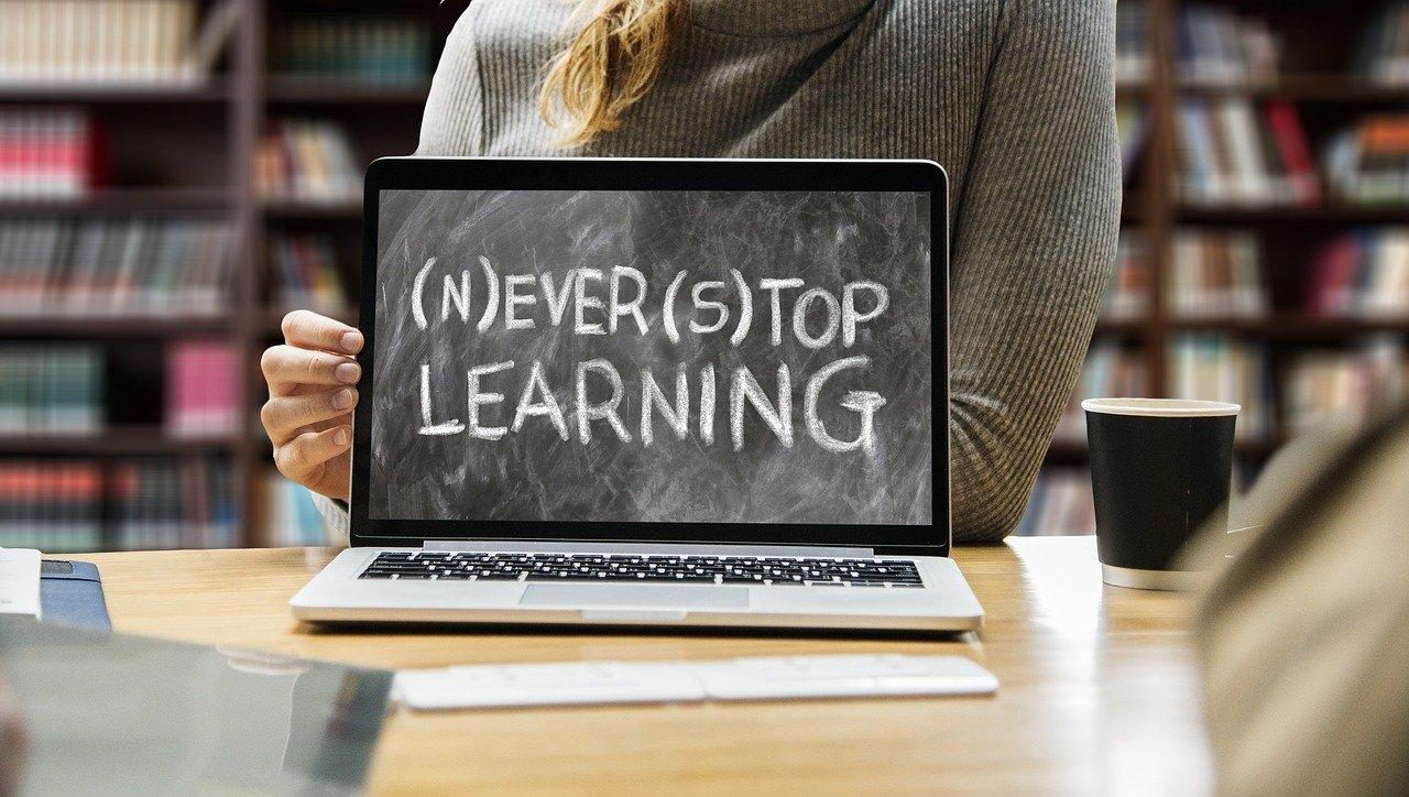 10 Online Strategies for Seniors