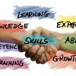 Crucial Business Skills for Seniors
