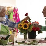 Senior Planet talks to…Ellen Burstyn
