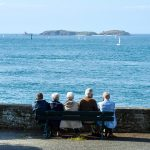 Redefine Your Retirement